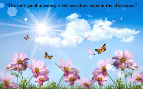 quotes on good morning in bengali 123 good afternoon images pictures for whatsapp