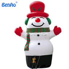 christmas singing snowman christmas singing snowman suppliers and