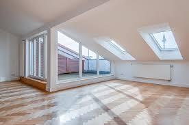 Wohnzimmer Prenzlauerberg Dachgeschoss In Prenzlauer Berg Primephoto