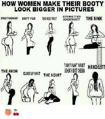 Big Booty Memes - 25 best memes about photoshop and booty photoshop and booty memes