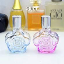 Wholesale Decorative Bottles Popular Decorative Spray Bottles Buy Cheap Decorative Spray