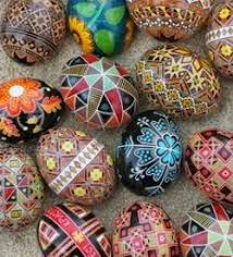 wax easter egg decorating pysanky egg decorating class