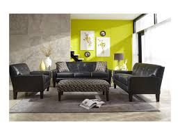 best home furnishings treynor living room group darvin furniture
