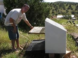 Dryer Leaves Marks On Clothes Make Your Own Solar Food Dryer At Home Make