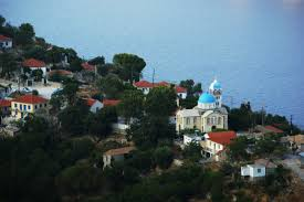 Ithaca Greece Map by Exogi Ithaca Photo From Exogi In Ithaca Greece Com