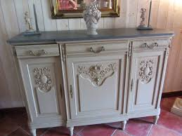meuble ancien cuisine relooker un meuble ancien 20994 sprint co