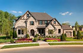 two story homes colinas ii