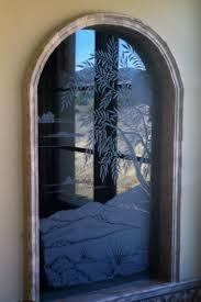 Glass Shower Doors Nashville by 75 Best Shower Doors Images On Pinterest Bathroom Ideas Master