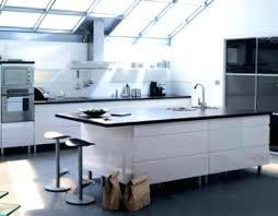 ilot cuisine blanc buffet cuisine fly free cuisine fly ilot central u rouen cuisine