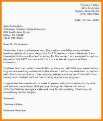 awesome catastrophe claims adjuster cover letter images podhelp