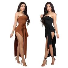 online get cheap brown lady cocktail aliexpress com alibaba group