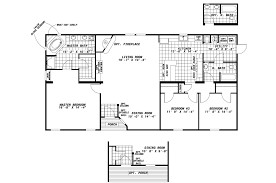 29 simple mobile home floor plan ideas photo uber home decor u2022 21951