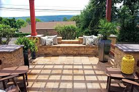 Outdoor Patio Furniture Houston Backyard Patio Outdoor Patio Builders Houston Backyard Patio