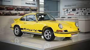 expensive porsche you won u0027t believe how expensive these old cars are motoring research