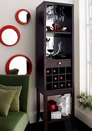 wine cabinets for home furniture fashion2 wine cabinets fit for a living room for under 300