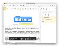 adobe acrobat software free download full version adobe reader 11 0 11 download for mac filehorse com