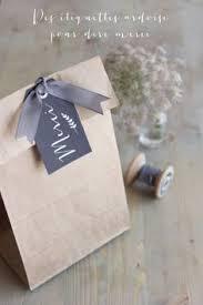 chocolat personnalisã mariage la tablette de chocolat personnalisée mariage les petits cadeaux