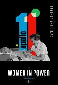 free posters celebrating mighty women in science a mighty