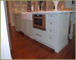 Microwaves That Mount Under A Cabinet by Under The Cabinet Microwave Mounting Kits Home Design Ideas