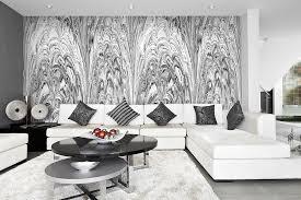 wohnzimmer grau wei steine wohnzimmer grau weis steine ragopige info