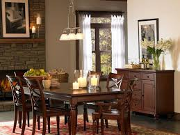 pictures of formal dining rooms formal dining room group washington dc northern virginia