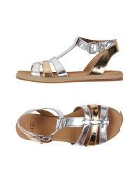 ugg sale outlet usa ugg footwear espadrilles sale ugg footwear