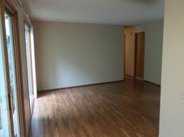 house not available 3 bedrooms 1 1 2 bathroom price 1495