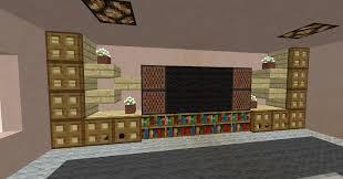 minecraft schlafzimmer minecraft schlafzimmer einrichten