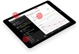 the sufferfest complete cycling and triathlon training app