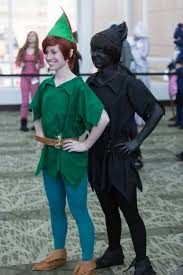 Best Costumes 15 Cosplayers Who Had The Best Costumes Ever