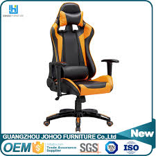china gaming chair china gaming chair suppliers and manufacturers