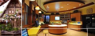 Nursing Home Layout Design Nursing Home Design Completure Co