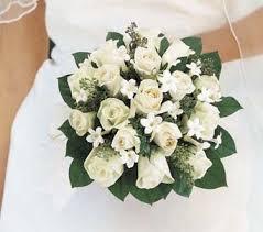 flowers for weddings flowers jpg