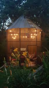 best 25 silo house ideas on pinterest grain silo country bar
