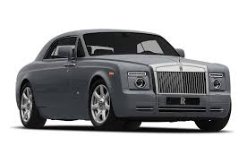 rolls royce phantom coupe price 2010 bentley brooklands vs 2010 rolls royce phantom coupe overview