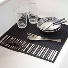 Kitchen Sink Protector Grid Kitchen Sink Mats Befon For