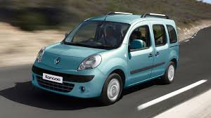 renault kangoo 2016 2010 renault kangoo specs and photos strongauto