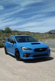 old subaru impreza best 25 2016 subaru wrx ideas on pinterest subaru wrx sti 2016