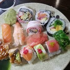 Sushi Buffet Near Me by Panasian Buffet 162 Photos U0026 39 Reviews Pan Asian 833 Adams