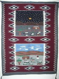 Spectrum Rugs About The Rugs Shown In The Continuity Spectrum Website