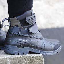 womens yard boots woof wear easy muck boot wellingtons yard boots