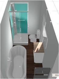 Et Si On Créait Une Salle De Baignoires Logiciel Gratuit Et Facile Pour Créer Sa Salle De Bain J Ai Testé