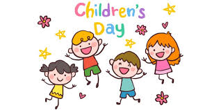 s day essay children essay on children s day essay on children s day in