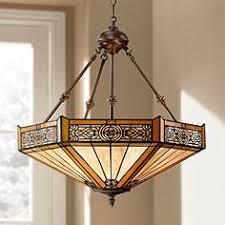 Rustic Pendant Lighting Rustic Lodge Pendant Lighting Ls Plus