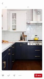 kitchen cabinet crown molding ideas kitchen cabinet crown molding ideas pin by meredith on kitchen