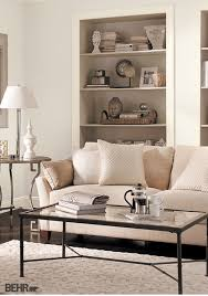 comely relaxing paint colors for living room and sweet wall rack