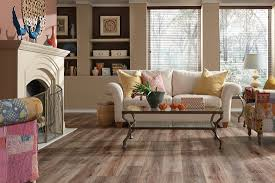 Decorative Laminate Flooring Designer Elementz