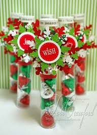 best 25 christmas party favors ideas on kids