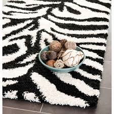 Safavieh Cowhide Rugs 50 Inspirational Cowhide Rug Sale Images 50 Photos Home