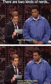 Funny Nerd Memes - 94 best funny stuff images on pinterest ha ha funny stuff and